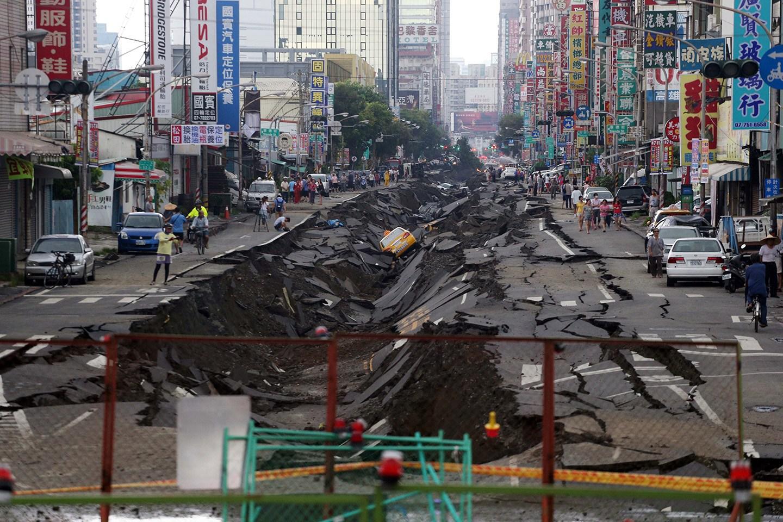 Explosions de gaz ta wan forum - Les chambres a gaz ont elles vraiment existees ...