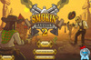 Smokin Barrels 2 (牛仔槍戰2)