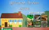 Restaurant Mystery Escape (神秘餐 ..