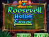 Roosevelt House Escape (羅斯福的 ..
