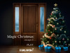 Magic Christmas Escape 3 (魔幻聖 ..